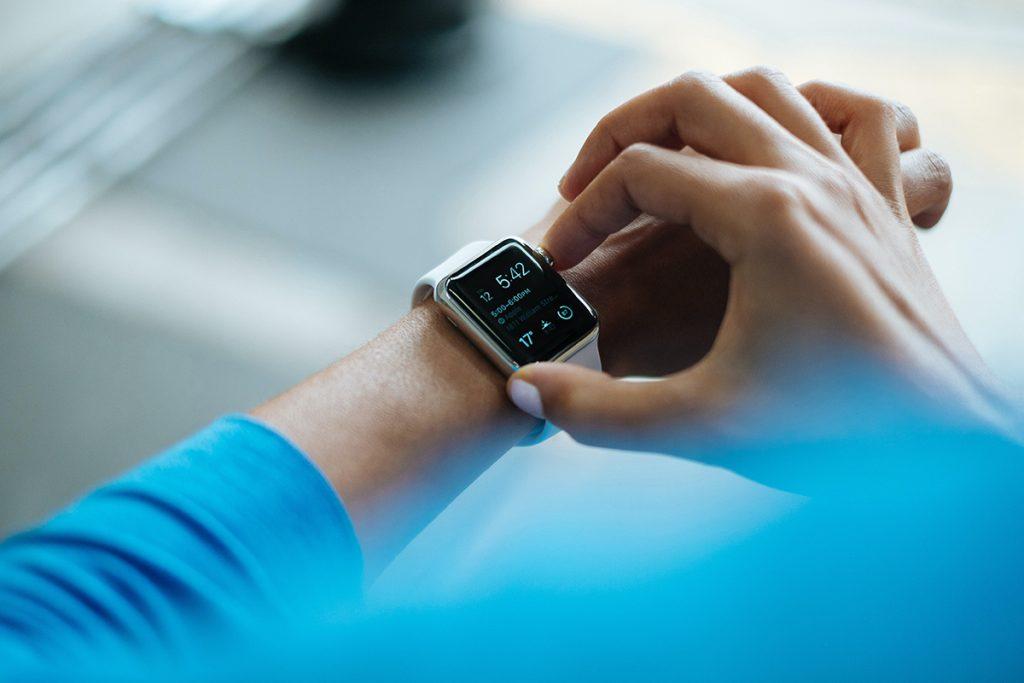 Combien de temps courir pour maigrir ?