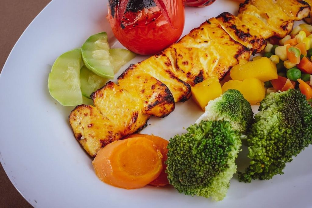 Aliments riches en protéines : comment satisfaire vos besoins ?