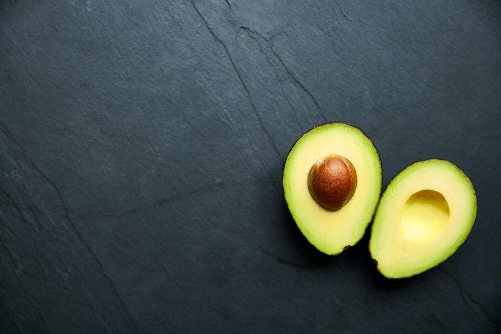 Avocat : l'intégrer dans son alimentation